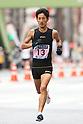 Arata Fujiwara (JPN), FEBRUARY 26, 2012 - Marathon : Tokyo Marathon 2012 in Tokyo, Japan. (Photo by YUTAKA/AFLO SPORT) [1040]