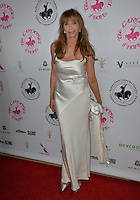 BEVERLY HILLS, CA. October 8, 2016: Ann Turkel at the 2016 Carousel of Hope Ball at the Beverly Hilton Hotel.<br /> Picture: Paul Smith/Featureflash/SilverHub 0208 004 5359/ 07711 972644 Editors@silverhubmedia.com