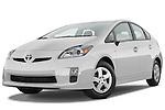 Toyota Prius 2 Hybrid Hatchback 2010