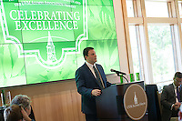 20160927 Alumni Weekend Celebrating Excellence Event