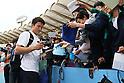 Genki Dean (JPN), .MAY 6, 2012 - Athletics : .SEIKO Golden Grand Prix in Kawasaki, Men's Javelin Throw .at Kawasaki Todoroki Stadium, Kanagawa, Japan. .(Photo by Daiju Kitamura/AFLO SPORT) [1045]