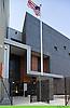 PKSB by Pasnella + Klein S + B Architects