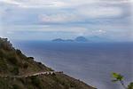 View Of St Eustasiaus From Of Saba