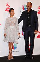 NOV 19 2015 Latin Grammy Awards- Press Room