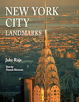 Landmark Photography of New York City By Jake Rajs Selects