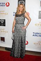 Aubrey Mabrey<br /> 5th Annual Face Forward Gala, Biltmore Hotel, Los Angeles, CA 09-13-14<br /> David Edwards/DailyCeleb.com 818-249-4998