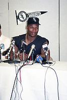 Florida State League 1991