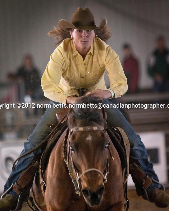 RAM Rodeo Tour finals, 19-21 Oct'12.photo: Norm Betts .©2012, norm betts photographer.tel 416 460 8743.normbetts@canadianphotographer.com