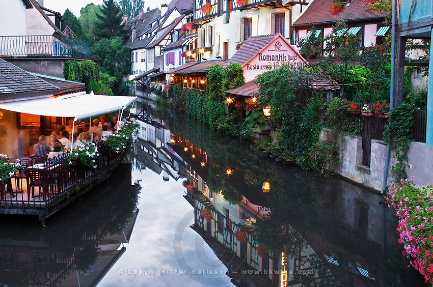 Ak09 264 bkwine photography images by per - Colmar cuisine creation ...