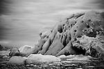 Arctic B/N