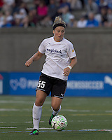 Boston Breakers vs magicJack June 05 2011