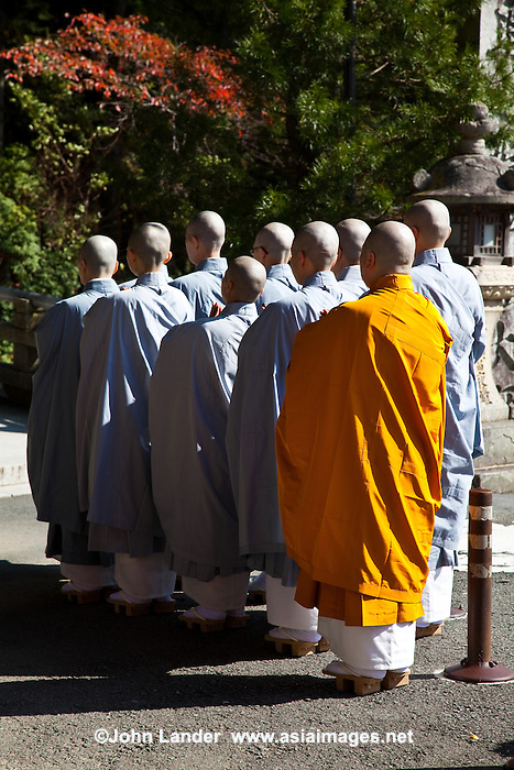 shelter island buddhist single men Get information about applying for homeless shelter for: families with children and for pregnant women adult families single adults find a.