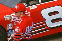 2000 Daytona 500