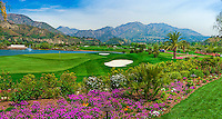 Golf Southern California