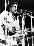 Bob Dylan 1969 Isle Of Wight Festival<br /> &copy; Chris Walter