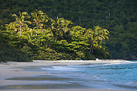 Cinnamon Beach<br />