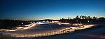 World Cup Lillehammer 2013