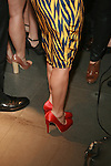 """Nicole Richie Attends H&M Celebrates NBC's """"Fashion Star"""" Success hosted by """"Fashion Star"""" mentors, Nicole Richie and John Varvatos at H&M Flagship, NY D. Salters/WENN 4/24/12"""