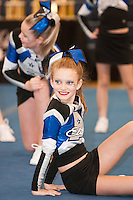 Arlington Cheer Elite - Youth