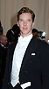 Benedict Cumberbatch attends the Costume Institute Benefit on May 5, 2014 at the Metropolitan Museum of Art in New York City, NY, USA. The gala celebrated the opening of Charles James: Beyond Fashion and the new Anna Wintour Costume Center.
