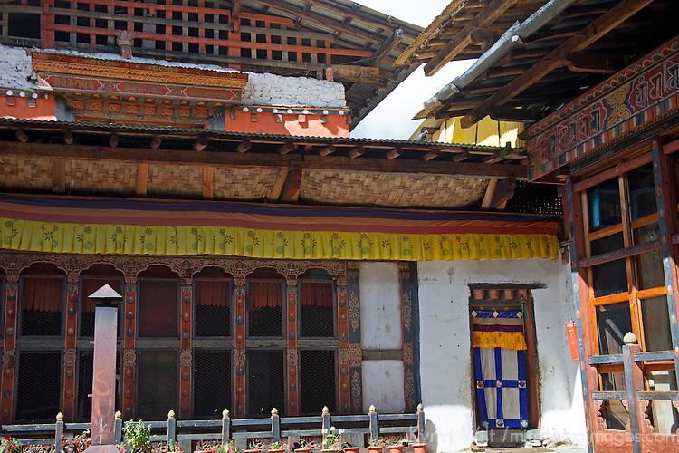 san elizario buddhist personals Temple el paso temples buddhist temple sphinx from pinterestcom san elizario mission-el paso, tx.