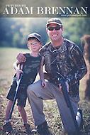 Dove Hunt