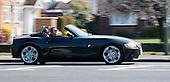 BMW Z4 car.