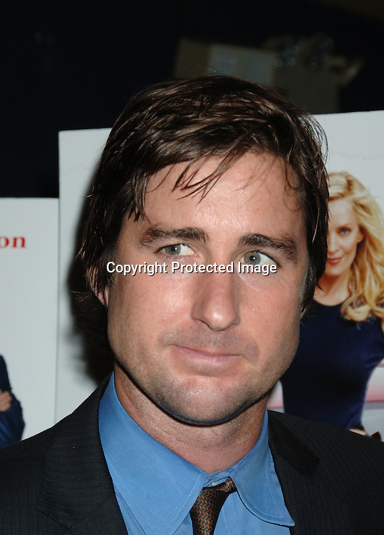 luke wilsonluke wilson owen wilson, luke wilson mbti, luke wilson royal tenenbaums, luke wilson biografia, luke wilson nfl, luke wilson legally blonde, luke wilson kristen wiig, luke wilson idiocracy, luke willson seahawks, luke wilson married, luke wilson height, luke wilson ryan phillippe, luke wilson, luke wilson movies, luke wilson imdb, luke wilson football, luke wilson wife, luke wilson actor, luke wilson wiki, luke wilson 2015