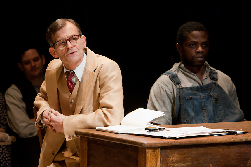 ROYAL EXCHANGE: To Kill A Mockingbird