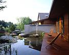 Design: Robinson & Grisaru Architects