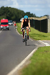 2016-07-03 Chichester Tri 04 AB Bike