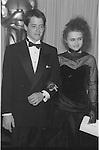 Matthew Broderick, Helena Bonham Carter, Academy Awards 1987