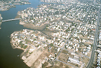 1983 May ..Conservation.Lafayette-Winona....CAPTION...NEG#.NRHA#..
