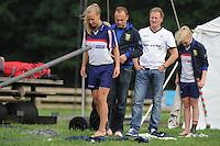 FIERLJEPPEN: IJLST: 15-07-2015, ©foto Martin de Jong