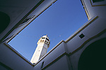 Libya Selection inc TUAREG  GHAT  LEPTIS MAGNA