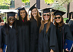 5.19.13 MC Commencement 9.JPG by Matt Cashore/University of Notre Dame