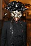 MoCADA fetes Inaugural Masquerade Ball