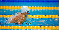 2012 Olympic Games Swimming