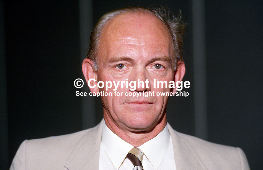 John Thompson, MP, Labour Party, UK, 19870932JT..Copyright Image from Victor Patterson, 54 Dorchester Park, Belfast, UK, BT9 6RJ..Tel: +44 28 9066 1296.Mob: +44 7802 353836.Voicemail +44 20 8816 7153.Skype: victorpattersonbelfast.Email: victorpatterson@me.com.Email: victorpatterson@ireland.com (back-up)..IMPORTANT: If you wish to use this image or any other of my images please go to www.victorpatterson.com and click on the Terms & Conditions. Then contact me by email or phone with the reference number(s) of the image(s) concerned.