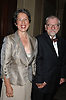 Jeannemarie and Bill Baker..at The Thirteen/WNET & WLIW 13th Annual Gala Salute..on June 13, 2006 at Gotham Hall. The honorees were, Tony Bennett, Henry Louis Gates, Jr and William Harrison. ..Robin Platzer, Twin Images