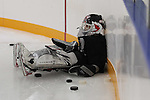 July 13, 2011: Cutting Edge Hockey