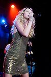 Taylor Swift - 2009.3.10