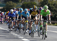 Algarve stage 2