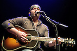 Lee Brice @ Fillmore Silver Spring