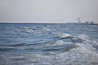 SEA_LOCATION_80268