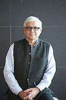 2012 Amirav Ghosh
