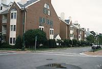 1999 September 02..Redevelopment.Downtown West (A-1-6)..ARCHERS WALK...NEG#.NRHA#..