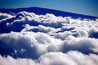 Mauna Loa