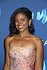 Karla Mosely attends the 26th Annual GLAAD Media Awards on May 9, 2015 at The Waldorf Astoria in New York, New York, USA.<br /> <br /> photo by Robin Platzer/Twin Images<br />  <br /> phone number 212-935-0770