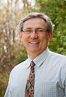 20120412 Robert Gaffney